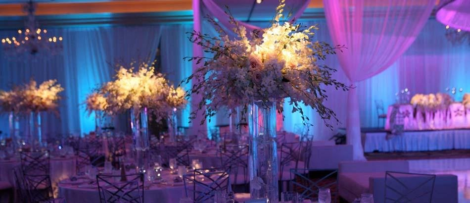Wedding decorators in london choice image wedding decoration ideas wedding decor london decoration for home junglespirit Images