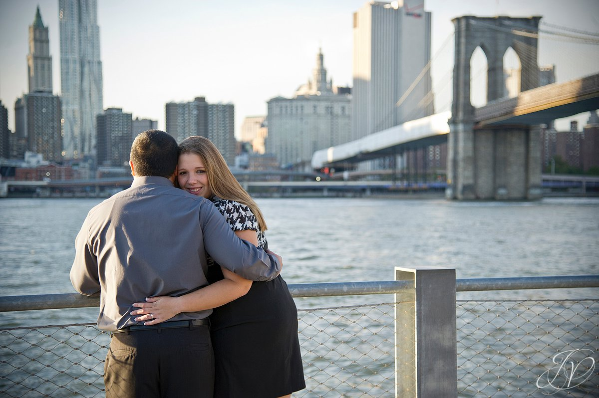 pier 1 brooklyn engagement photography, new york city wedding photographers, NYC Engagement Session, New York Photographer