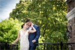 Mike and Michelle's Whiteface Mountain Wedding / Lake Placid Wedding Photographer