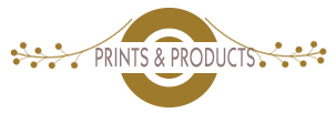 prints&products