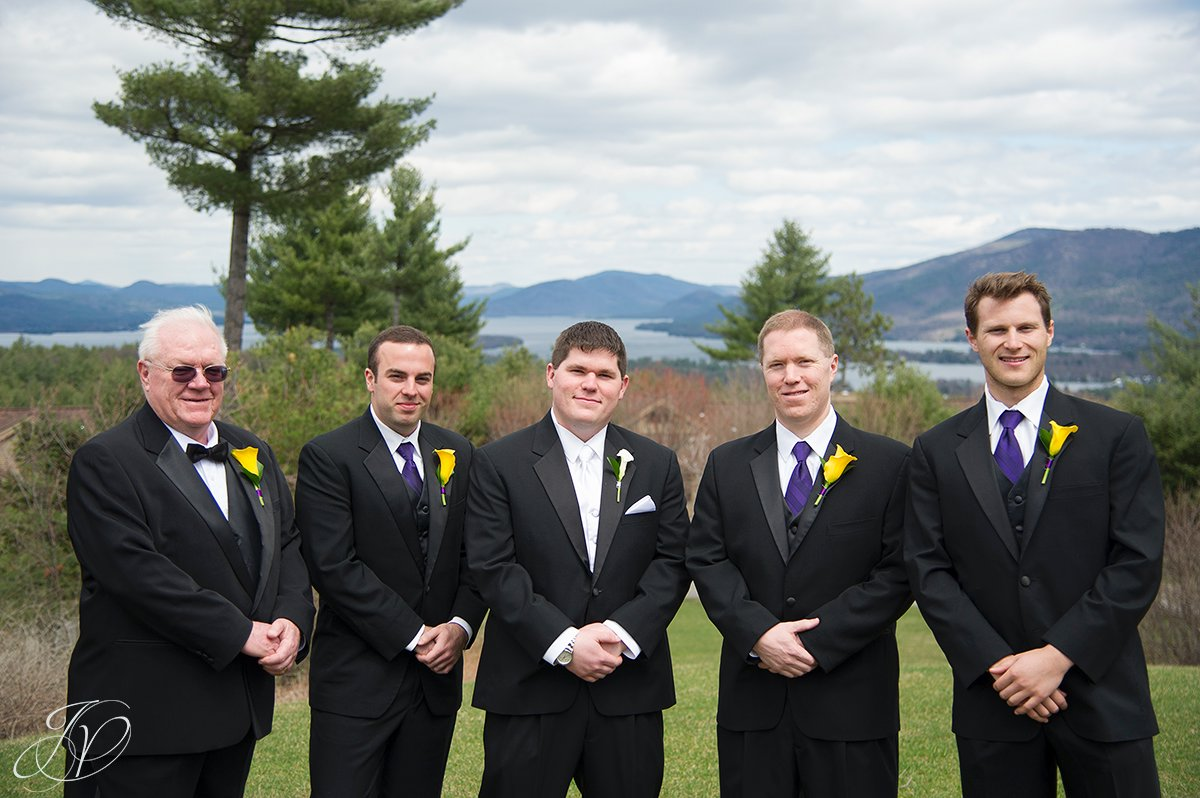 groomsman looking awesome, groom with groomsman, groom getting ready photo, Saratoga Wedding Photographer, Saratoga National Golf Club wedding, wedding photographer saratoga ny, wedding detail photos, pre wedding photos