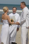 Top 5 Things To DO The Week Of Your Wedding! Outer Banks Style...