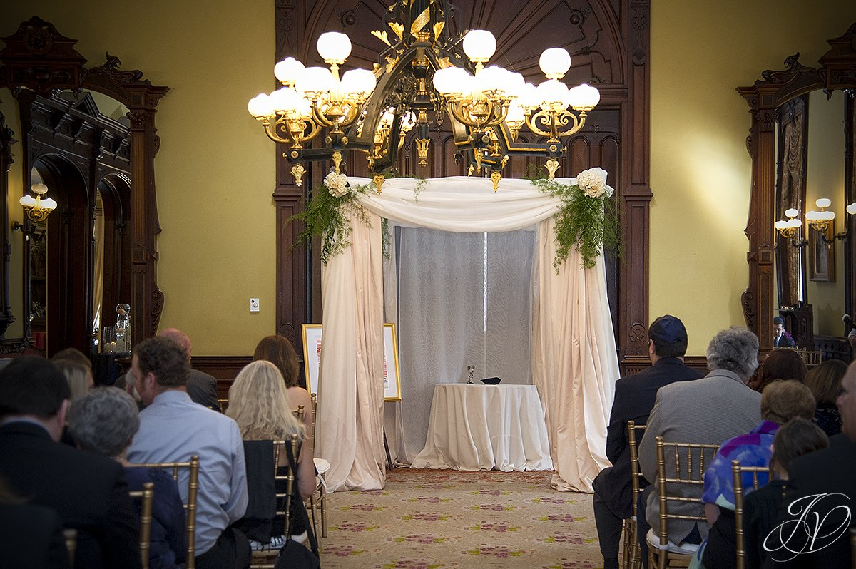 choppa photo, jewish weddind, traditional jewish wedding photo, Saratoga Wedding Photographer, The Canfield Casino wedding