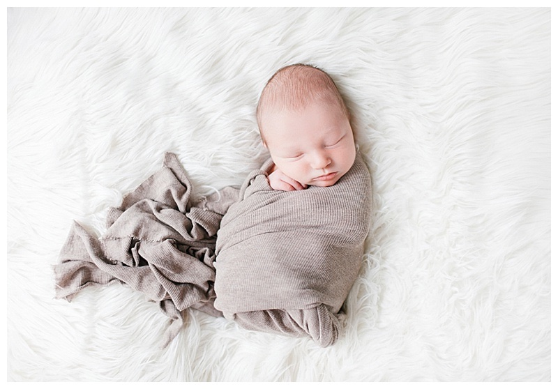 baby-photography-los-angeles