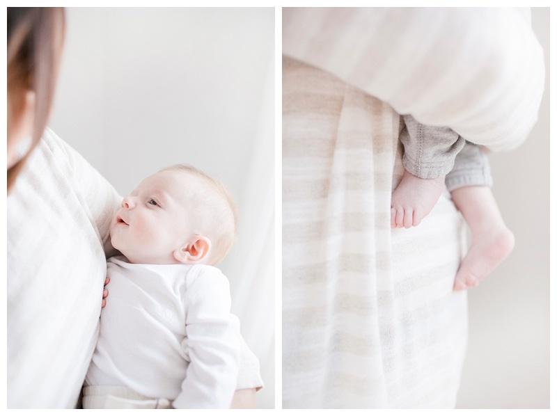 baby-photography-orange-county-ca