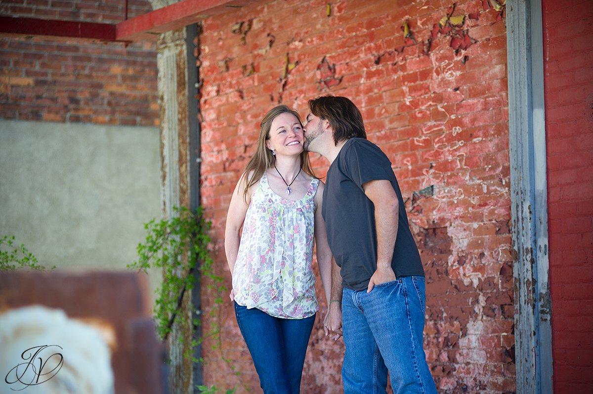 Albany NY Portrait Photographer, Albany NY engagement Photographer, downtown albany Engagement Session albany ny
