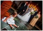 Carina and Alex's Wedding – New Jersey