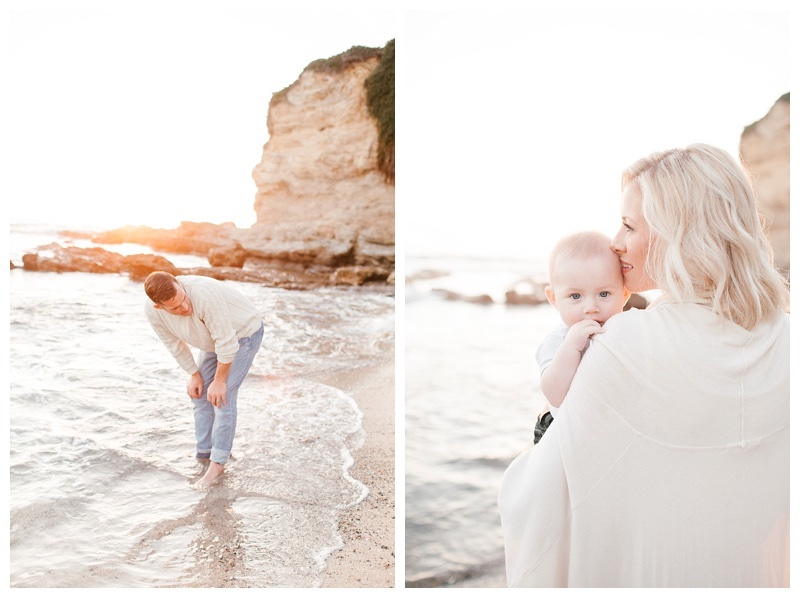 family-photographers-laguna-beach