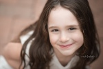 Charlotte Baby Photographer / Now Offering In-Studio Milestone Sessions
