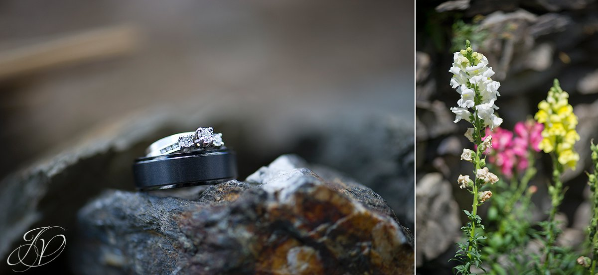 Saratoga Wedding Photographer, upstate wedding photographer, outdoor wedding photo, wedding ring photo, wedding detail photo