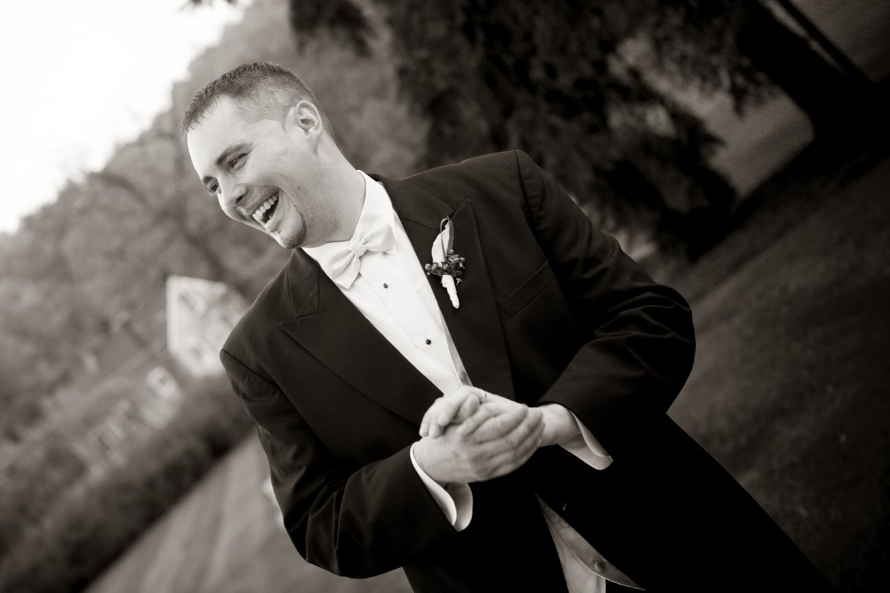groom-photography