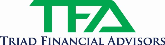 Displaying TFA_Logo_PMS_354_281.png