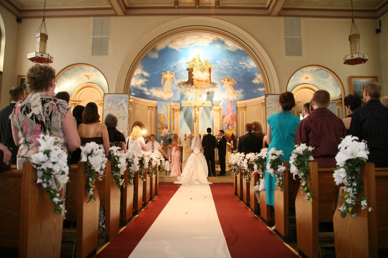 wedding-ceremony-photography