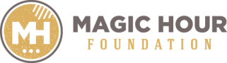 Magic Hour Foundation