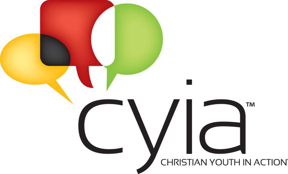 CYIA Logo 2