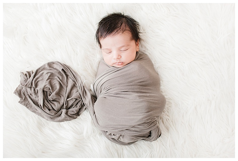newborn-photography-los-angeles