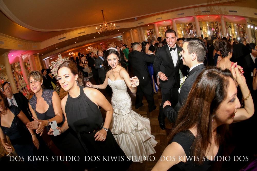 Newsflash Dos Kiwis Wedding Photography