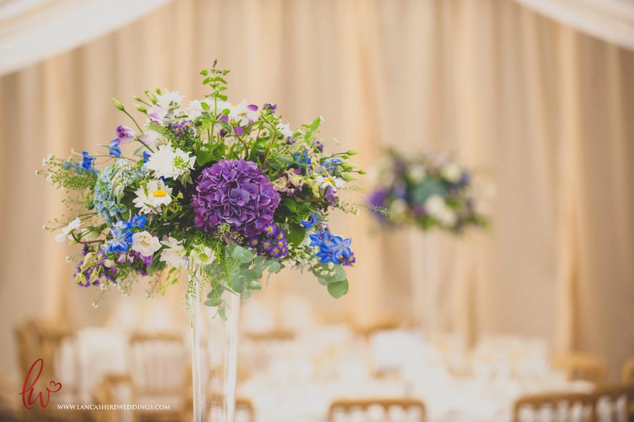 Nunsmere Hall Wedding Ceremonies