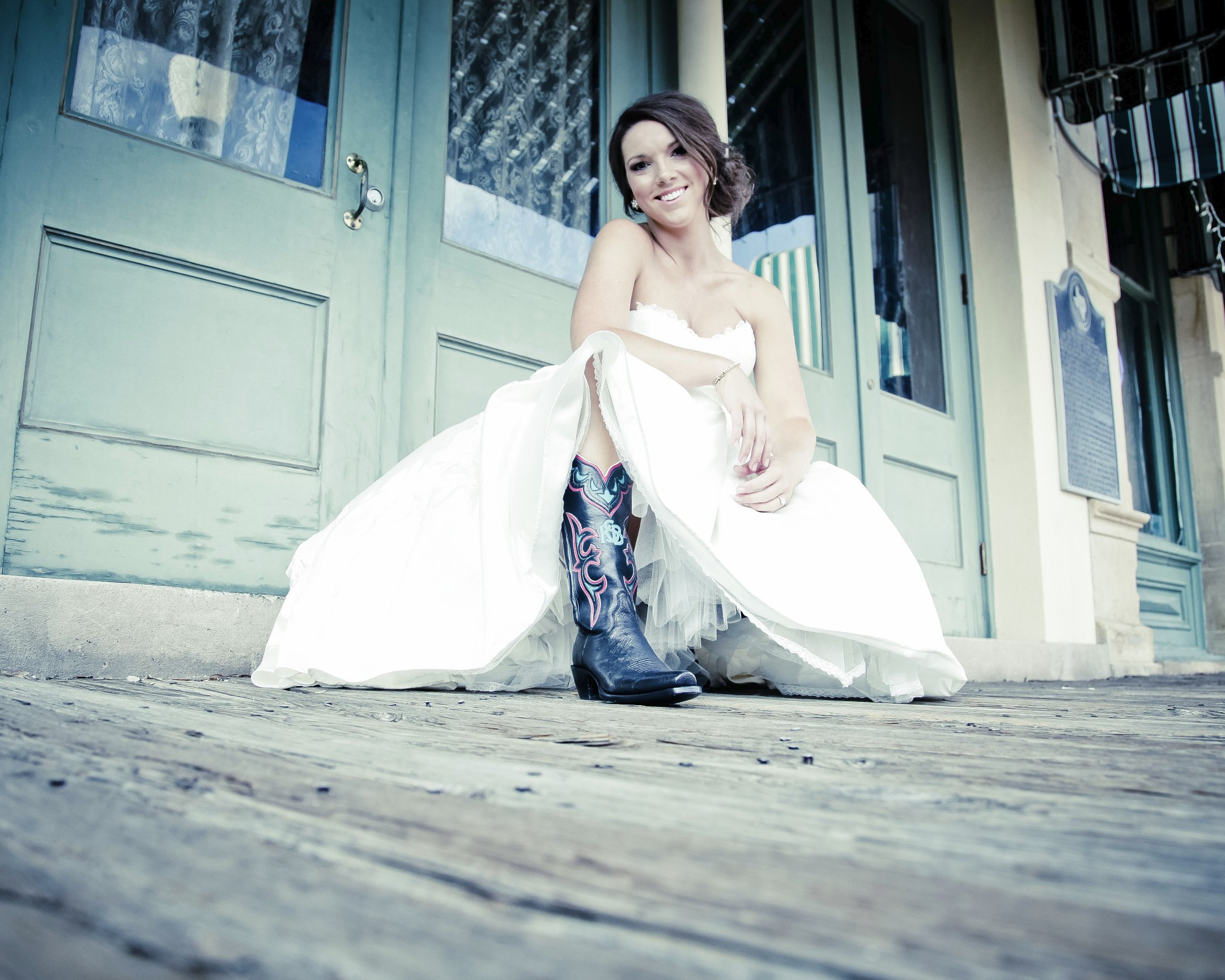 Great Expectations Photography - San Angelo Photographers