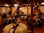 Wedding in Cullman Alabama at Loft 212 with Metropolitan DJ Steve Metz Disc Jockey