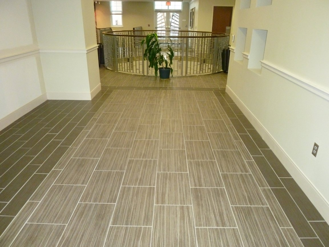 Commercial Tile Images Charlotte Nc