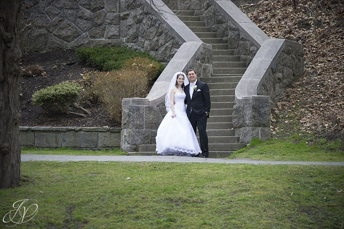 classic bride and groom photo, bride and groom photos,  Saratoga Wedding Photographer, The Canfield Casino wedding
