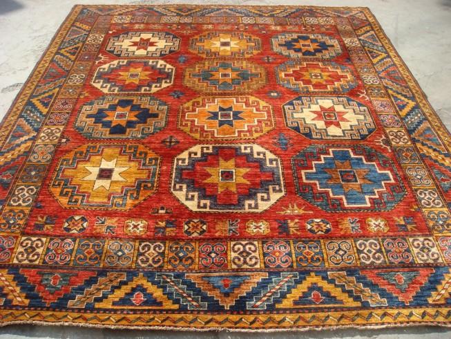New Shipment of tribal rugsHandmade Rugs