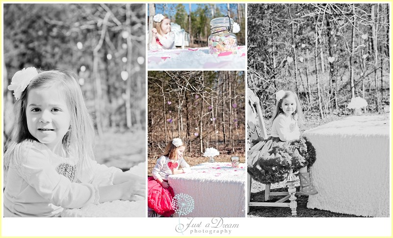 just a dream photography love inspired session concord children photographers photo