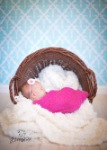 {Sweet Tiny Baby L- Newborn Lifestyle Shoot} Bury St Edmunds Photographer