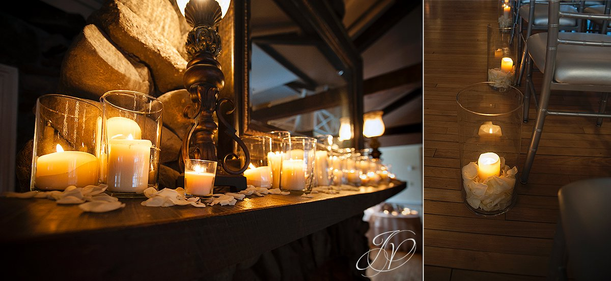 Crooked Lake House wedding, old daley inn,  Albany Wedding Photographer, pre wedding photos, wedding detail photos