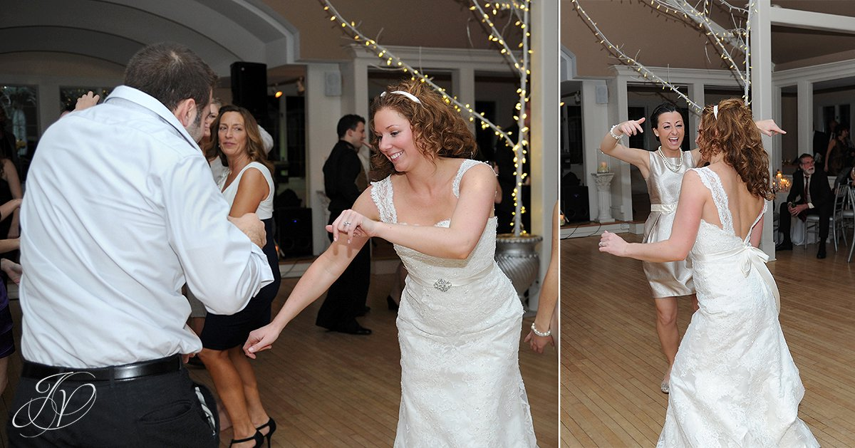 bride dancing photo, bride dancing candids, Crooked Lake House wedding, old daley inn, Albany Wedding Photographer, wedding reception photos