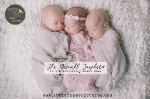 Imaging Inspiration: The Triplets