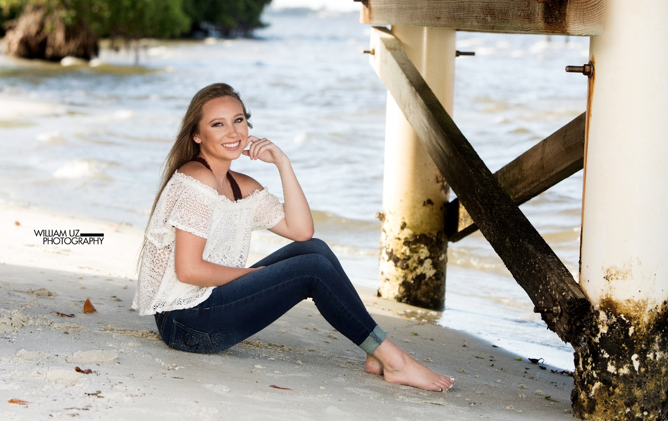 jensen beach senior personals Looking for singles in jensen beach, fl find a date today at idating4youcom local dating site register now, use it for free for speed dating.