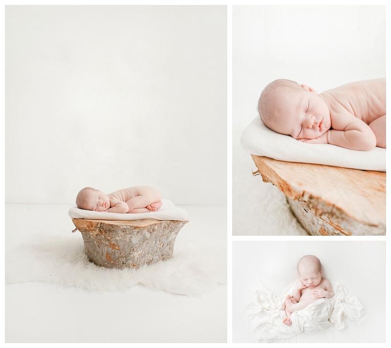 newborn-photography-los-angeles-area