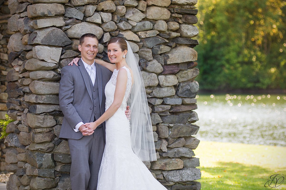 jessica painter photography, albany wedding photographer