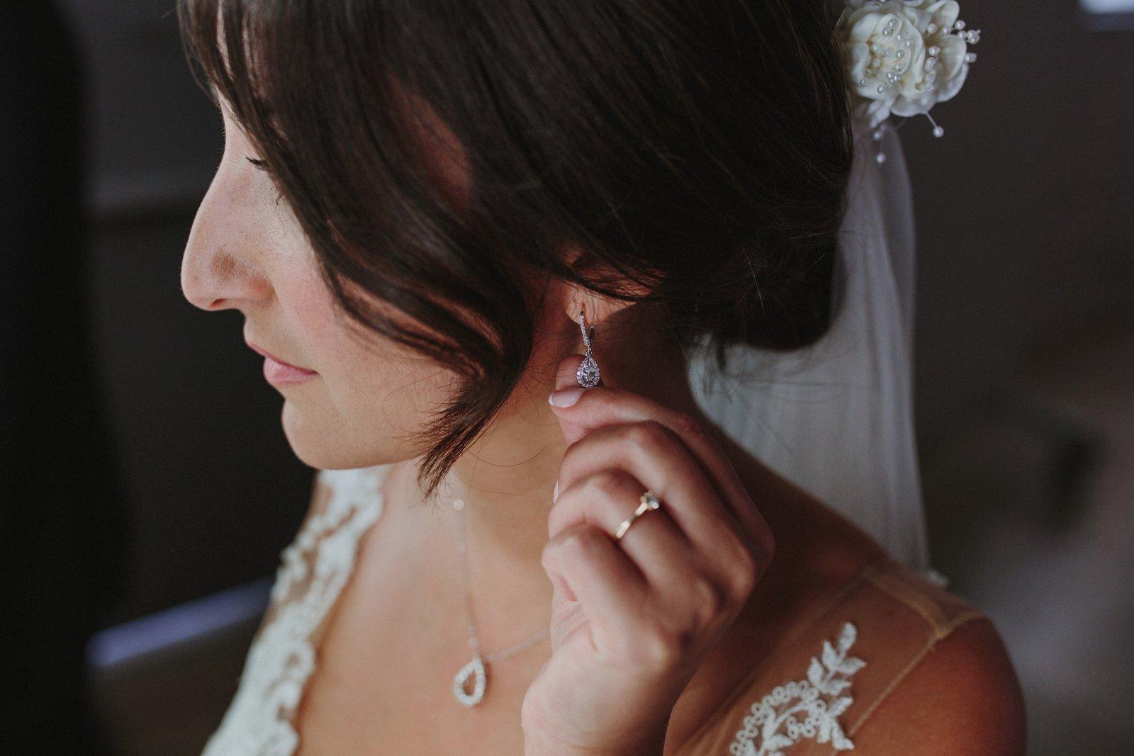 wynwood wedding photos