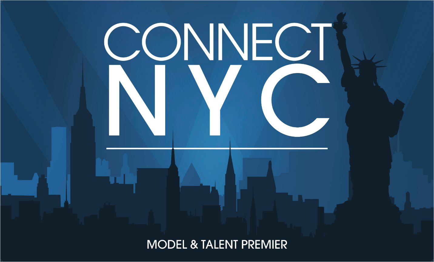 NYC showcase - Green Room Acting Studio - 561-840-5030