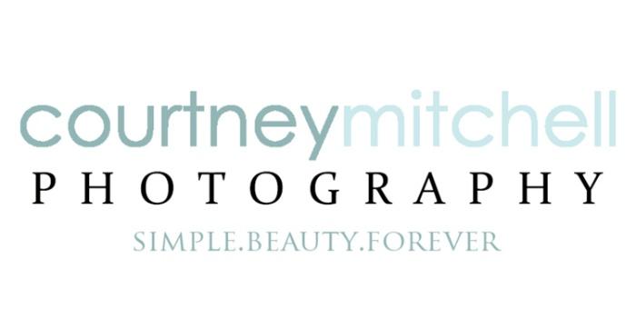 Courtney Mitchell Photography