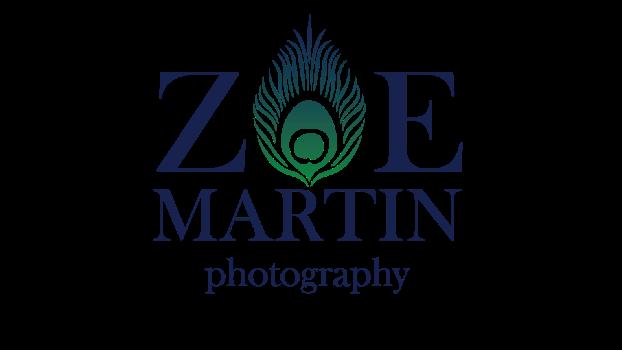 Zoe Martin Photography