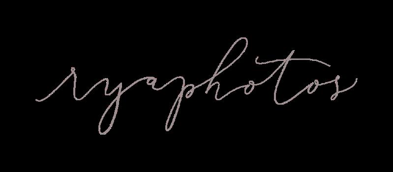 Ryaphotos