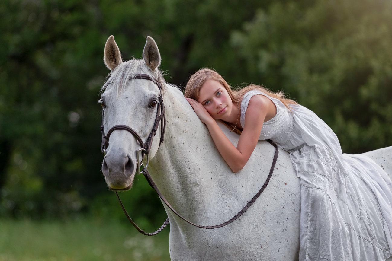 Family Pet Portrait Artist Corporate Photography Dallas Ft Worth